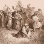 Article - Shavuot - Gifts for the Poor