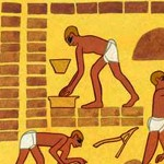 Article - Passover - Once We Were Slaves