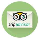 Trip Advisor Users Recommendations